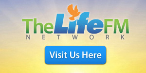 The Life FM