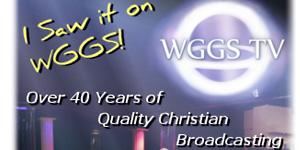 WGGS 16