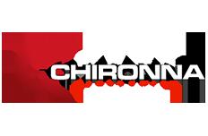 chironna