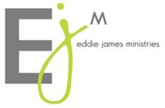 eddie_james