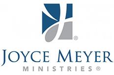joyce_meyers