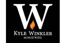 kyle_winkler