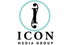 """icon"""
